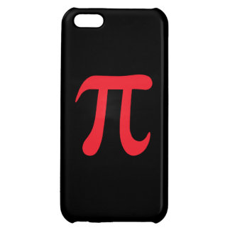 pi symbol on iphone pi symbol iphone cases pi symbol cases for the iphone 5 15855