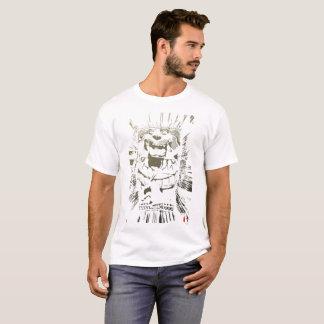 """red puppy """"Light Lion"""" T-Shirt"""