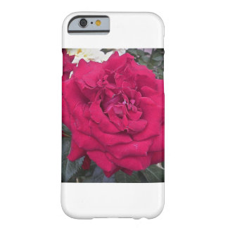 Red Red Rose Case
