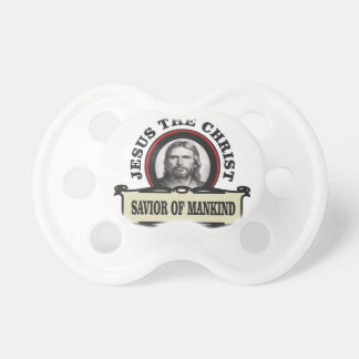 red ring jc pacifier