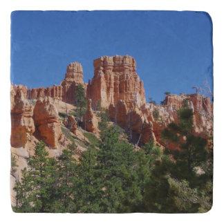 Red Rock Trivet