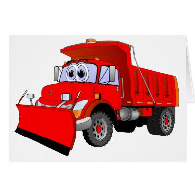 Pin Clipart Plow On Pinterest