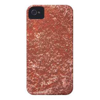 Red stone Case-Mate iPhone 4 case