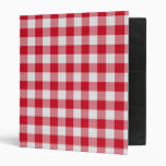 red table cloth,