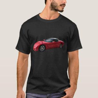 red vette T-Shirt
