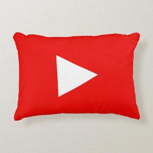 Cool Pillows Amp Cushions Zazzle Ca