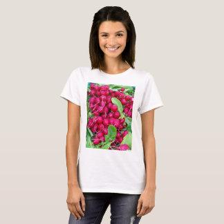 Reda radish T-Shirt