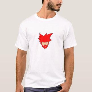 RedBeard One - Uncustomizable T-Shirt