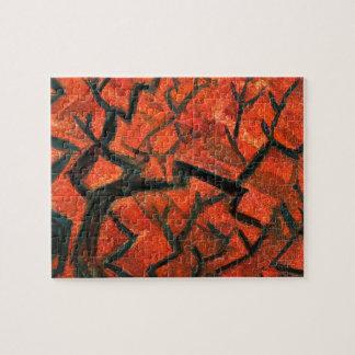 redblacktree jigsaw puzzle