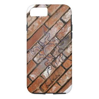 Redbrickwall iPhone 8/7 Case