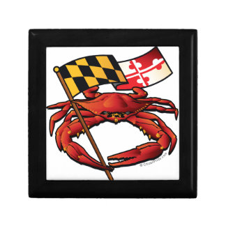 RedCrab_MD_banner.ai Jewelry Box