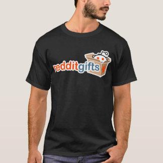 redditgifts black shirt