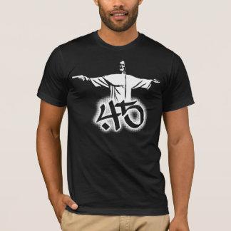 Redeemer T-Shirt