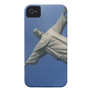Redeeming Christ iPhone 4 Cover
