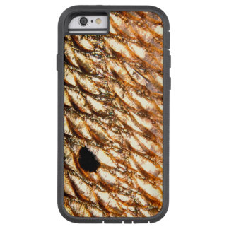 Redfish by Patternwear© Fly Fishing Tough Xtreme iPhone 6 Case