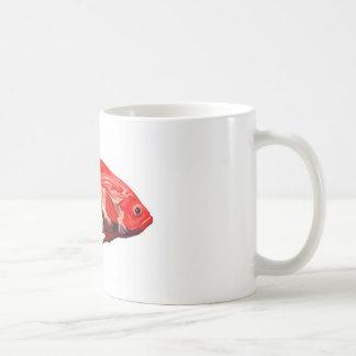redfish jpg canecas