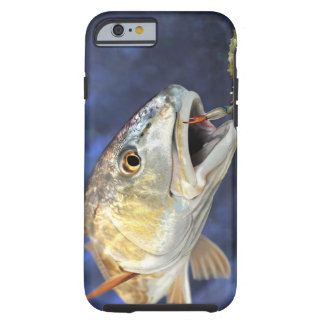 Redfish Strike Tough iPhone 6 Case
