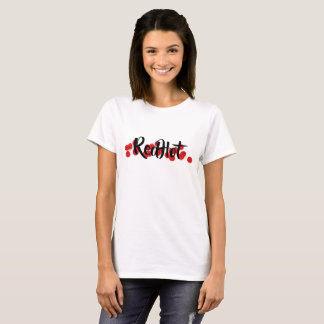 RedHot T-Shirt