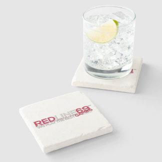 Redline69 Games - Stone Coaster