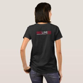 redline69club Women's T-Shirt (Basic)
