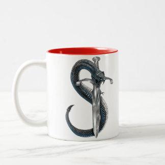 REDLINE Mug