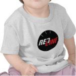 Redline T Shirt