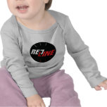 Redline T-shirts