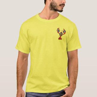 Redneck Lobster T-Shirt