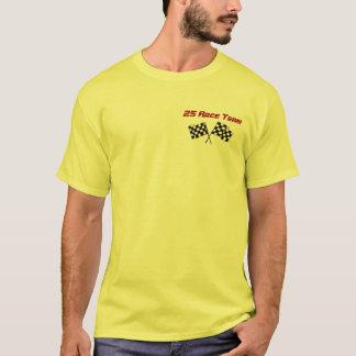 Redneck Racing Shirt