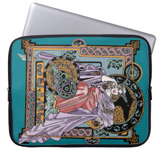 Redqueen Laptop Sleeve