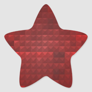 reds.jpg star sticker