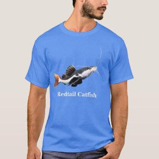 Redtail Catfish T-Shirt