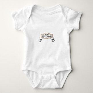 reduce divorce 50 50 custody baby bodysuit