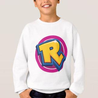 Reduced Break Sweatshirt