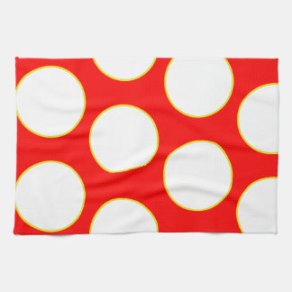 redyellowcheese.png kitchen towel