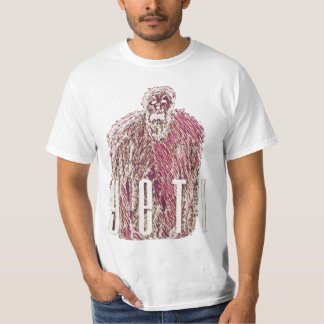 RedYeti T-Shirt