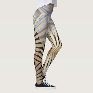 Reeds Leggings