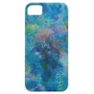 Reef Case For The iPhone 5