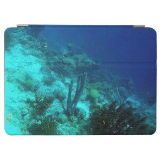 Reef Edge iPad Air Cover