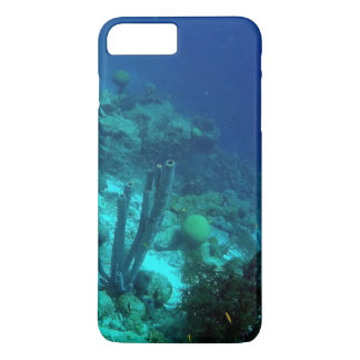 Reef Edge iPhone 7 Plus Case