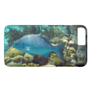 Reef Fish iPhone 7 Plus Case