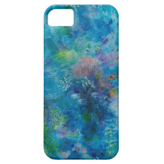 Reef iPhone 5 Cases