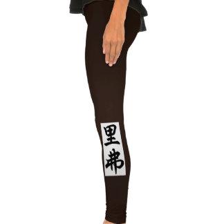 reef legging tights