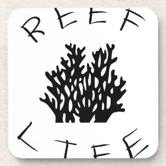 Reef Life Coaster