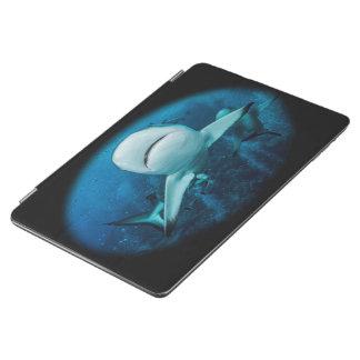 Reef Shark iPad Air Cover