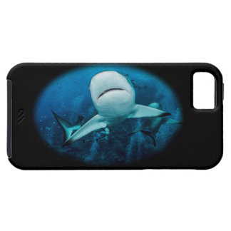 Reef Shark iPhone 5s case iPhone 5/5S Covers