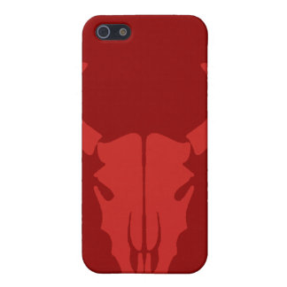 Reefs board phone case cover for iPhone 5/5S