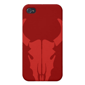 Reefs board phone case iPhone 4/4S covers