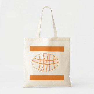ReEvolutionz Tote Bag