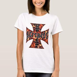 Referee Hard Core T-Shirt